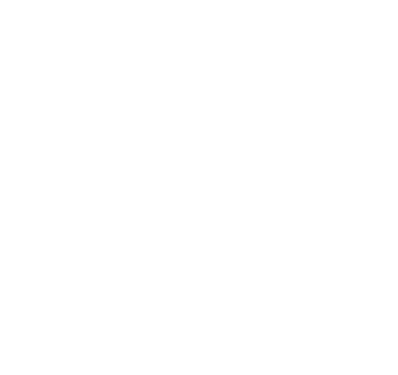 Not-Lost-Just-Discovering-Favicon-Logo