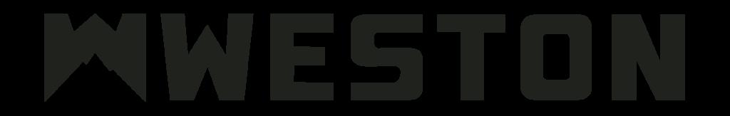 Weston Backcountry Wide Dark Web Logo