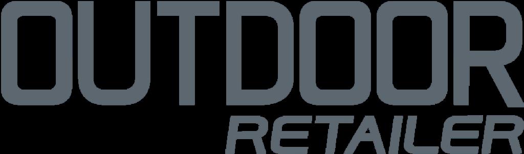 OR-Logo-Web