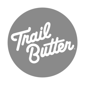 Trail Butter Circle - One Color